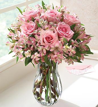 цветы с доставкой в Солнечногорске